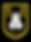 hccs-logo-transparent.png
