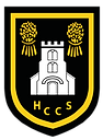 hccs-logo-transparent.png