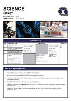 Biology SS_Page_1.jpg