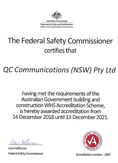 QC-Comms-accreditation.png