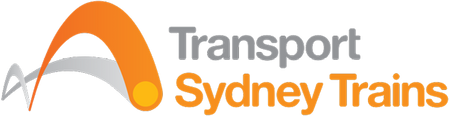 Sydney Trains.png