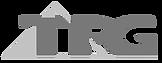 1200px-TPG_Telecom_logo.svg.png