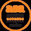 ASA Member logo colour.png