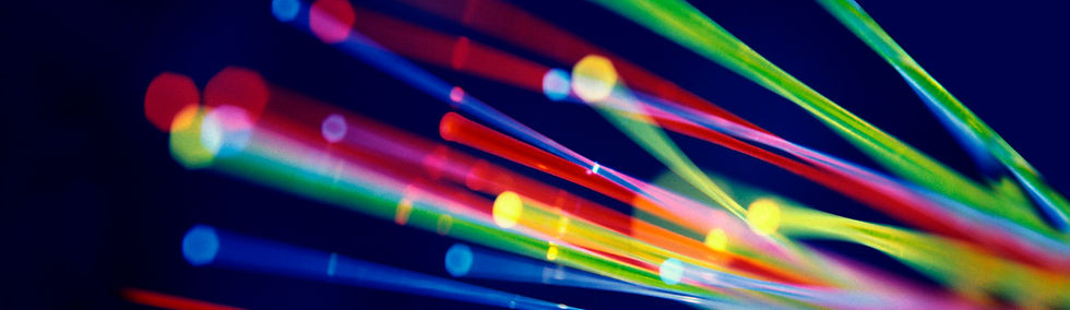 fiber-optic-colors.jpg