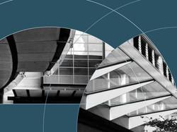 Ezzy Architects