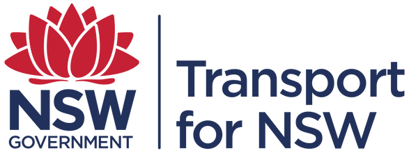 Transport_for_NSW_logo.png