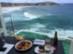 view-of-bondi-beach-from.jpg