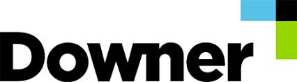 Downer logo copy.png