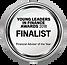 Seal_Finalist_Financial Adviser of the Y