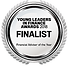 Seal_Finalist_Financial Adviser of the Y