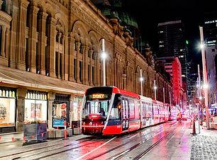 SydneyRail1.jpg