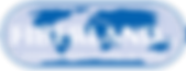 Logo Fiberland-01.png