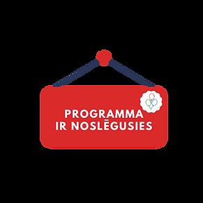 programma_ir_noslēgusies.png