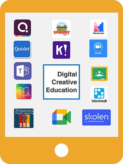 Digital tools nordplus article 3.png