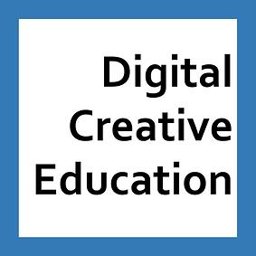 Digital Creative Education (1).png
