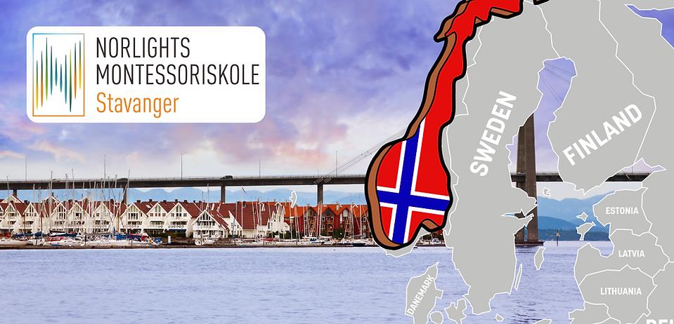 Stavanger raksts.png