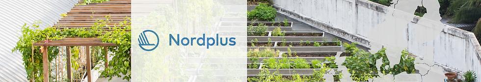 Nordplus Garden  layout strip (2350 x 400 px).png