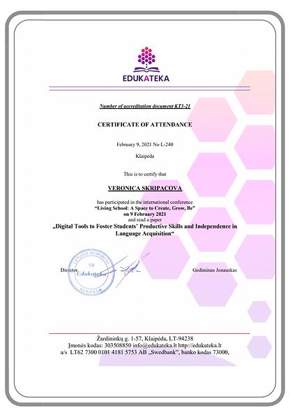 educateka certificate.png