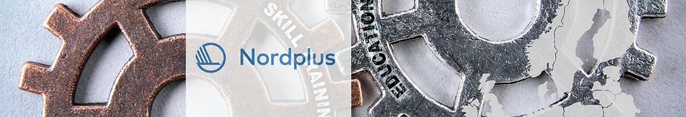 Nordplus layout strip kopija.png