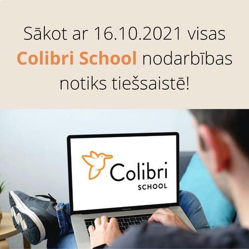 Colibri School Covid banner.png