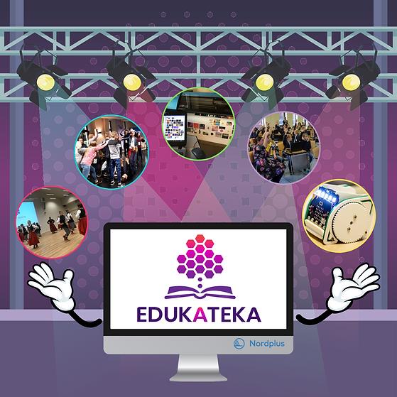 Digital mobility to Edukateka.png
