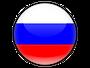 RU flag small