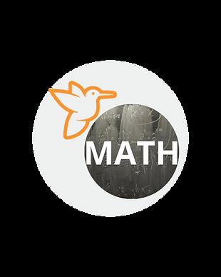 colibri math223 (1).png
