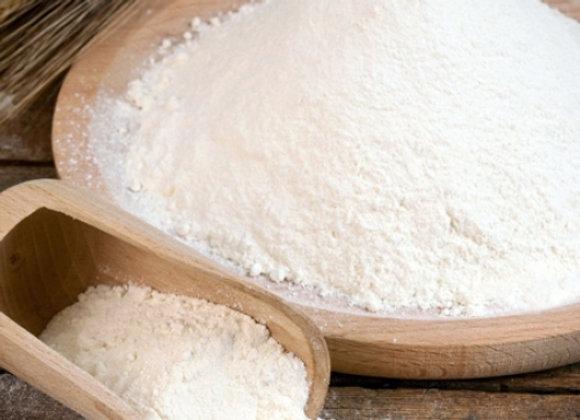 Almidón (Fécula) de Mandioca x kg