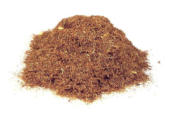 Barba de Choclo