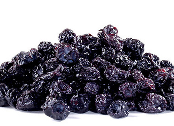 Arandanos Blueberry (azules)