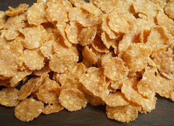 Copos de maiz c/ azúcar
