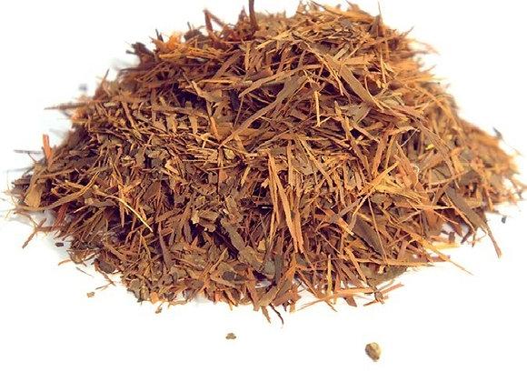Corteza de Lapacho Molida