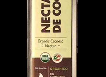 Nectar de Coco