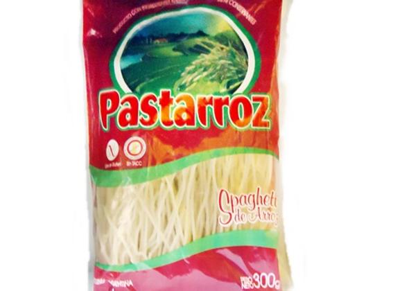 Fideos Pastarroz