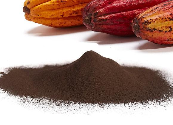Cacao Negro Español 1º Calidad