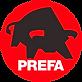 1200px-PREFA_Aluminiumprodukte_logo.svg.