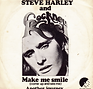 Make Me Smile.png
