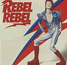 Rebel Rebel Bowie.jpg