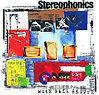 Stereophonics.jpg