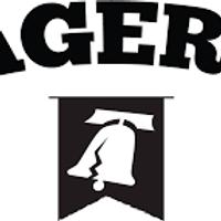 Magerk's Fundraiser