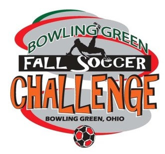 BG Fall Challenge Registration Fees
