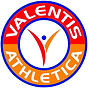 Valentis_Athletica_Logo_2.JPG