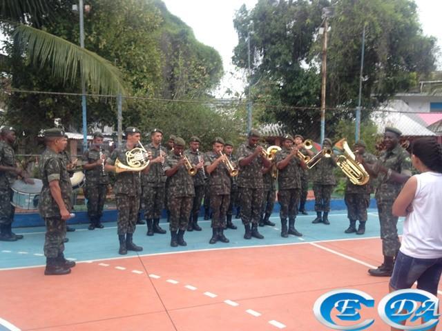 Soldado 2016 (38)