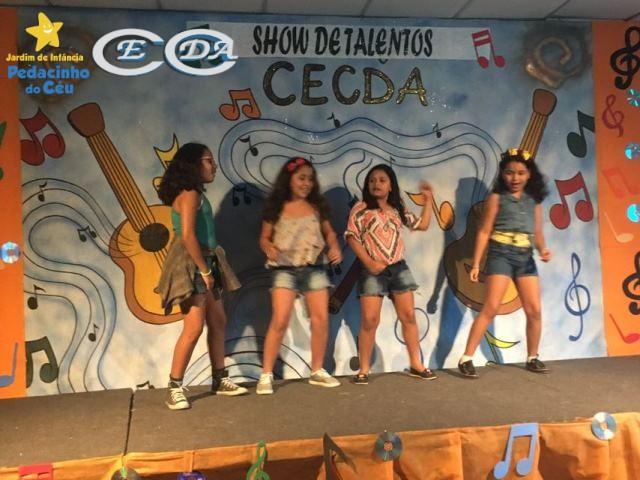 Show de talentos 2017 (16)