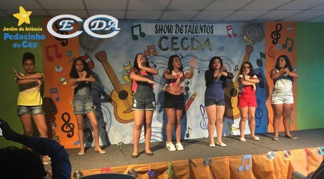 Show de talentos 2017 (3)