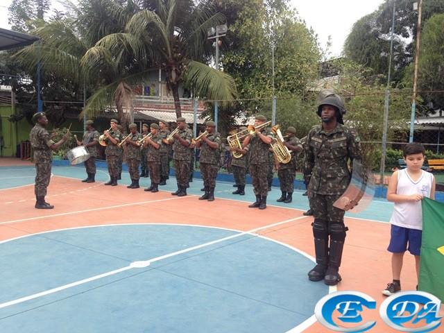 Soldado 2016 (5)