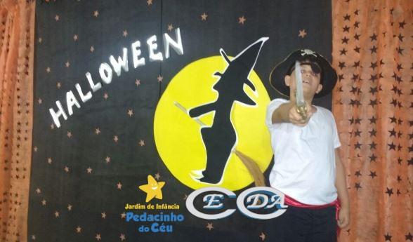 Halloween (17)