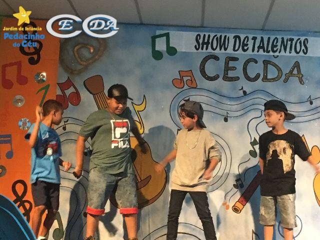 Show de talentos 2017 (26)