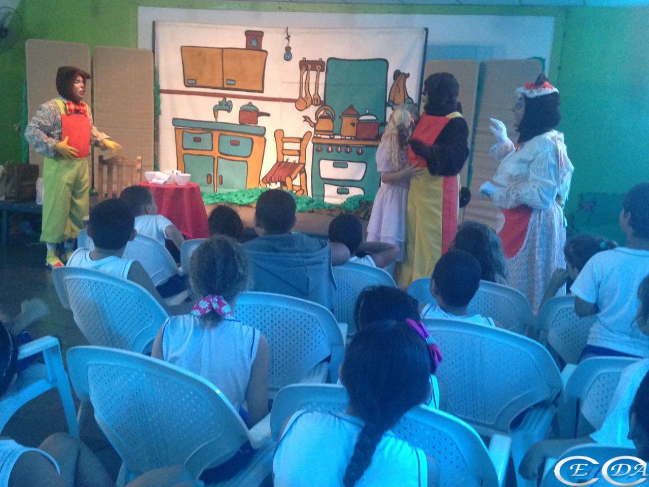 Teatro na Escola 2016 (16)