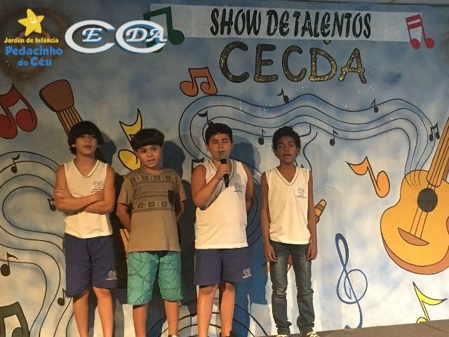 Show de talentos 2017 (9)